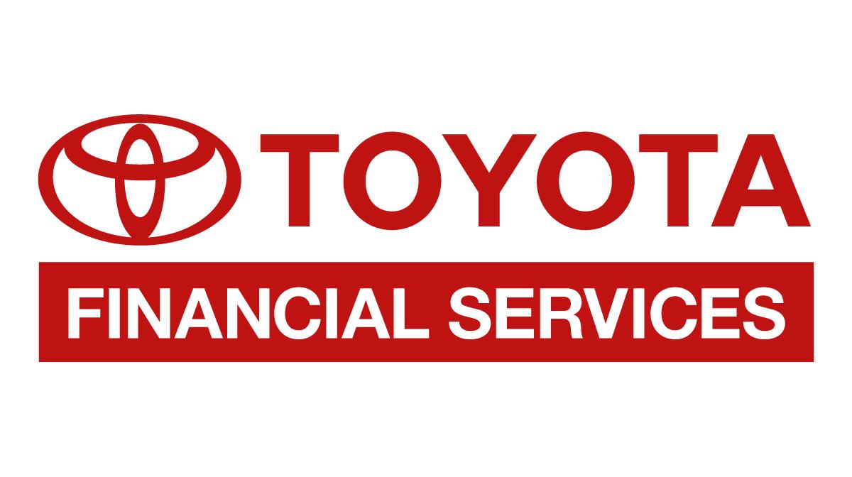 toyota-red-logo