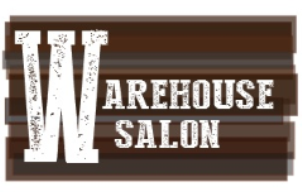 warehouse-salon-logo